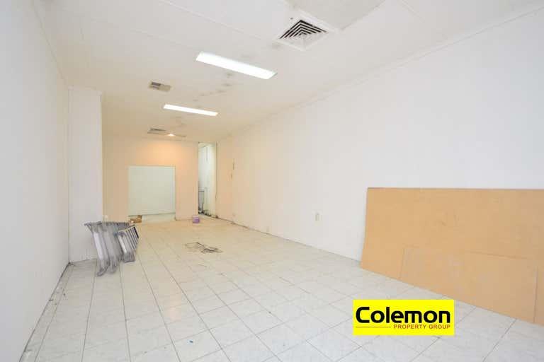LEASED BY COLEMON SU 0430 714 612,  6B, 127-133 Burwood Rd Burwood NSW 2134 - Image 3