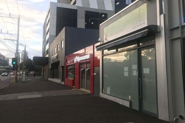 101 Montague Street South Melbourne VIC 3205 - Image 2