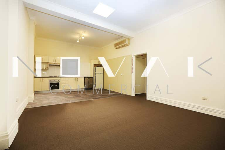 LEASED BY MICHAEL BURGIO 0430 344 700, 1/106 The Corso Manly NSW 2095 - Image 4