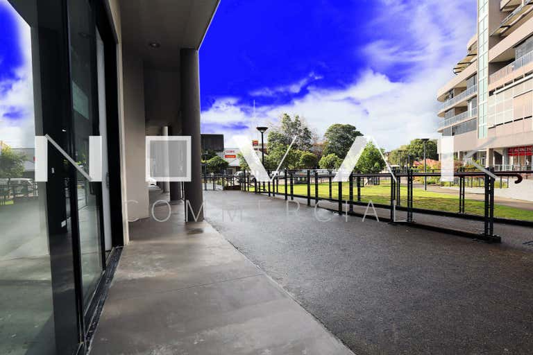 LEASED BY MICHAEL BURGIO 0430 344 700, 4 & 5, 23 Howard Avenue Dee Why NSW 2099 - Image 3