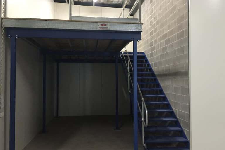 Storage Unit, 52/4A Huntley Street Alexandria NSW 2015 - Image 3
