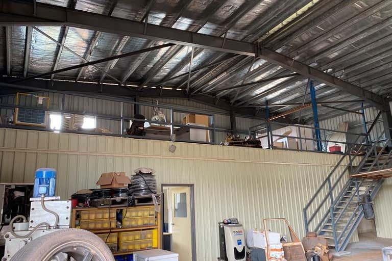 Unit 2, 43 Marjorie Street Pinelands NT 0829 - Image 4