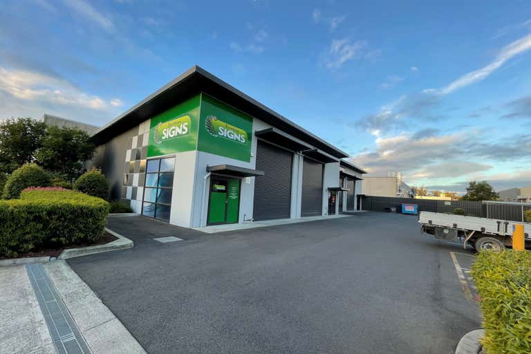 Unit 16/3 Engineering Drive Coffs Harbour NSW 2450 - Image 1