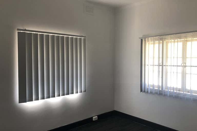 Suite 1, 15 Palmer Street South Townsville QLD 4810 - Image 3
