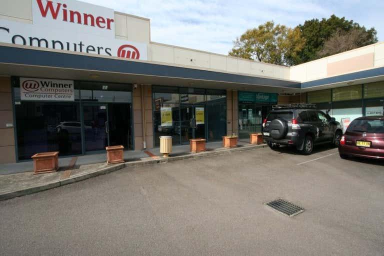 Shop 5/281-293 Brunker Road Adamstown NSW 2289 - Image 2
