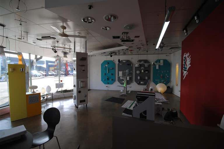 Shop 3,, Shop 3, 221-227 Waymouth Street Adelaide SA 5000 - Image 4