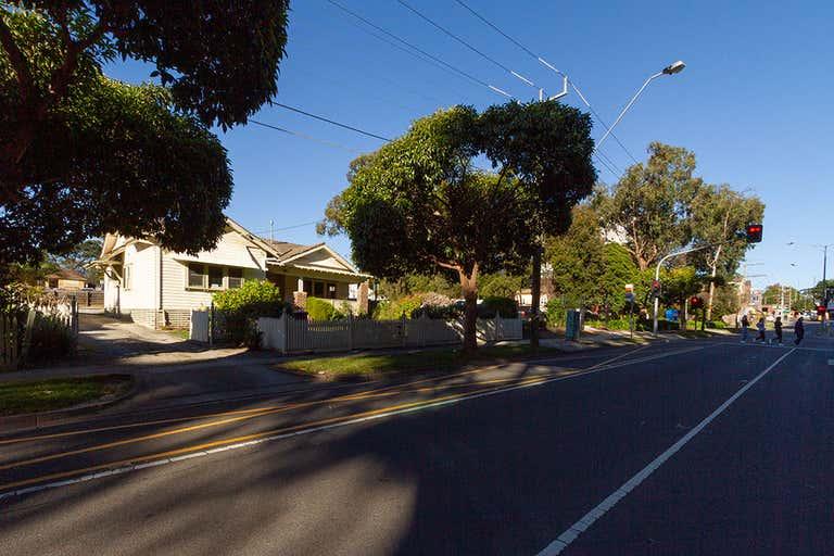 16  Warrandyte Road Ringwood VIC 3134 - Image 2