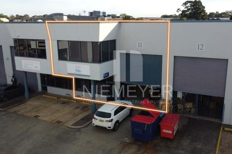 33 Nyrang Street Lidcombe NSW 2141 - Image 2