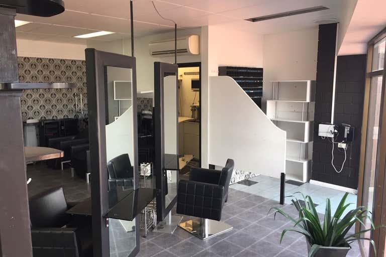 Suite 7, 2 Innocent Street Kings Meadows TAS 7249 - Image 3