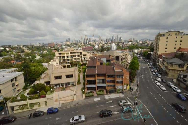 47/203-233 New South Head Road Edgecliff NSW 2027 - Image 2
