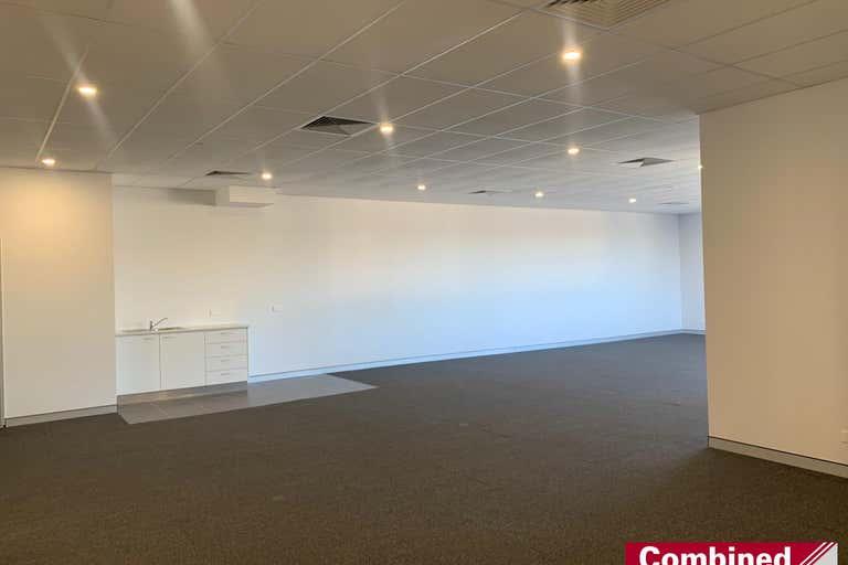 3/4 Forge Place Narellan NSW 2567 - Image 3