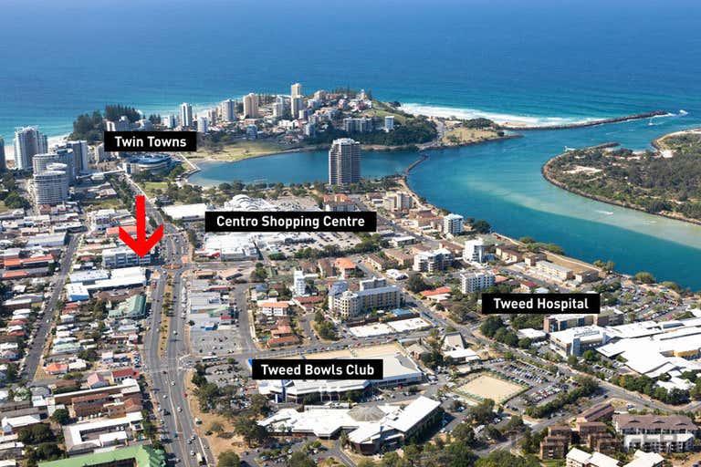 38/75-77 Wharf Street Tweed Heads NSW 2485 - Image 2