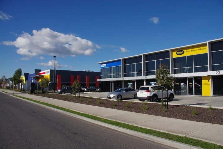 9 Plover Drive Altona North VIC 3025 - Image 3