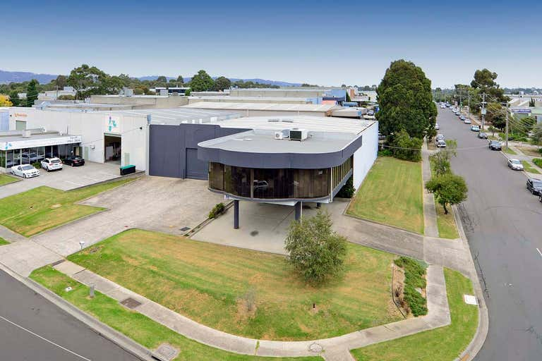51 Henderson Rd Rowville VIC 3178 - Image 1