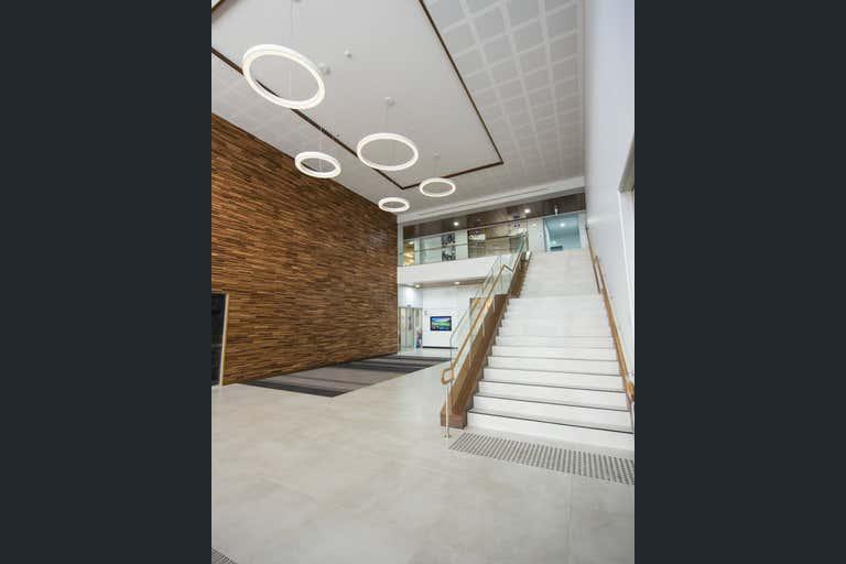 Suite 406, 1 Bryant Drive Tuggerah NSW 2259 - Image 3