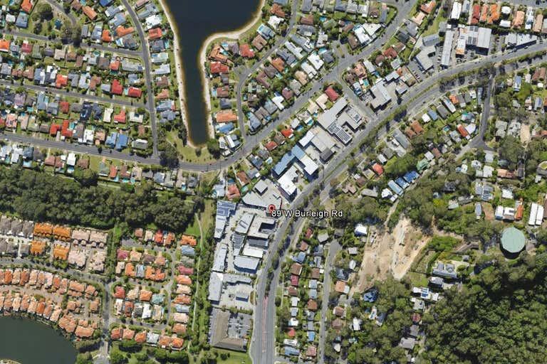 4/89 West Burleigh Road Burleigh Heads QLD 4220 - Image 2