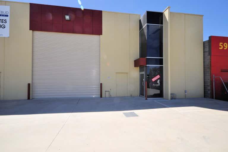 2073 Frankston Flinders Road Hastings VIC 3915 - Image 1