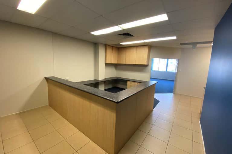 Office 4, 51-55 Bulcock Street Caloundra QLD 4551 - Image 3