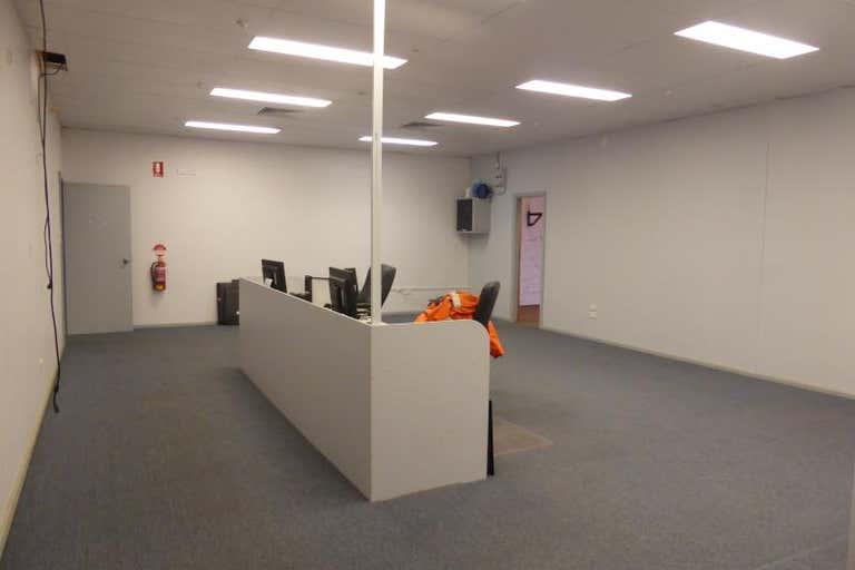 4/15 Depot Road Dubbo NSW 2830 - Image 4