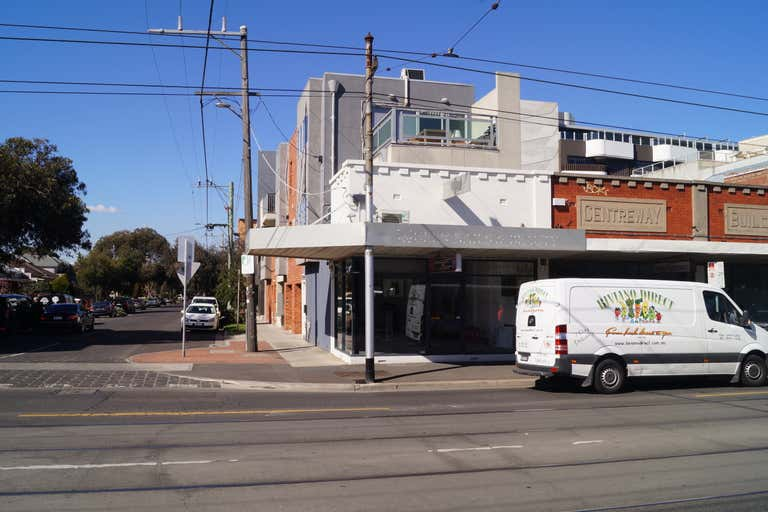 114 Lygon  Street Brunswick East VIC 3057 - Image 2