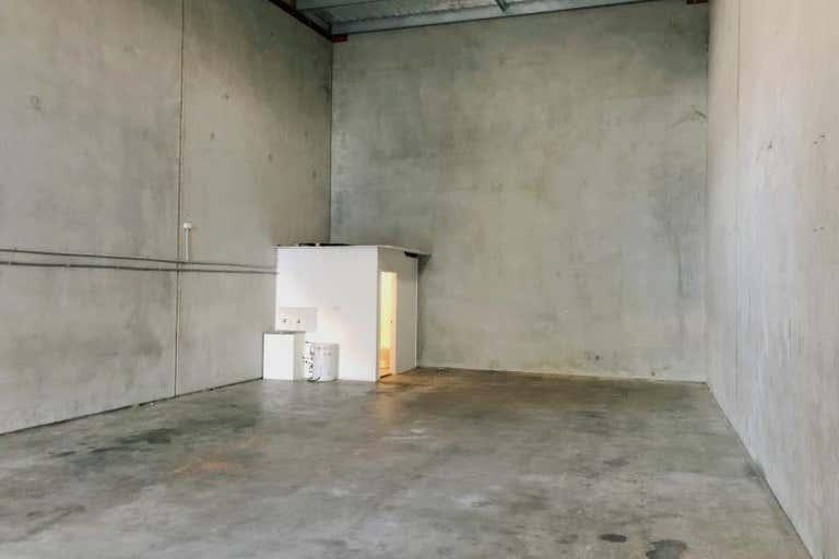 Unit 11, 11 Donaldson Street Wyong NSW 2259 - Image 2