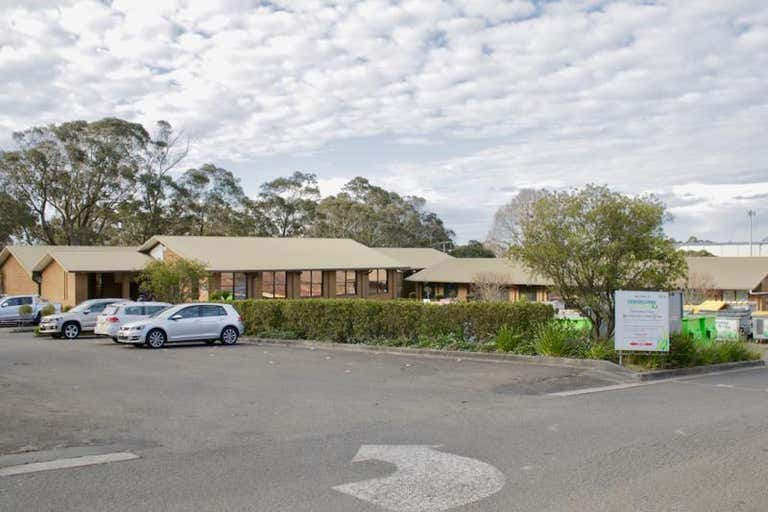 41-45 Barton Street Katoomba NSW 2780 - Image 1