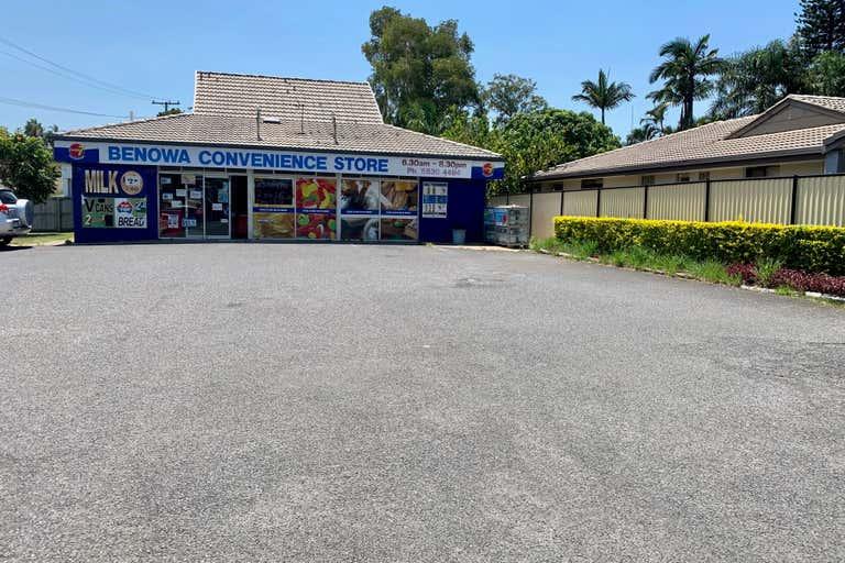270 Benowa Road Benowa QLD 4217 - Image 4