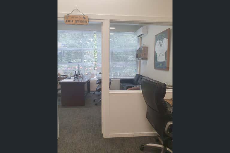 Suite 1, Level 1, 7 King Street Rockdale NSW 2216 - Image 3