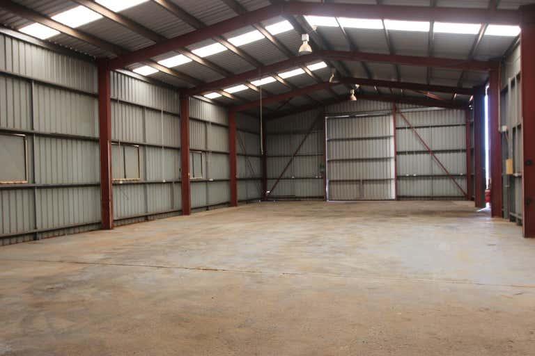 201 & 202 Woodbrook Road Karratha Industrial Estate WA 6714 - Image 2