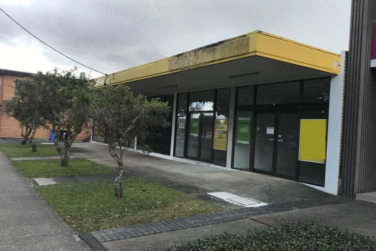 1/81 Tamar Street Ballina NSW 2478 - Image 3