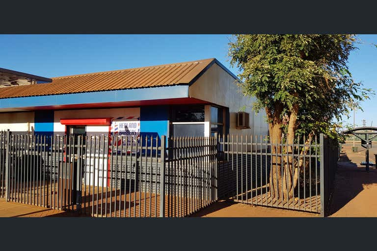 1/2 Wedge Street Port Hedland WA 6721 - Image 1
