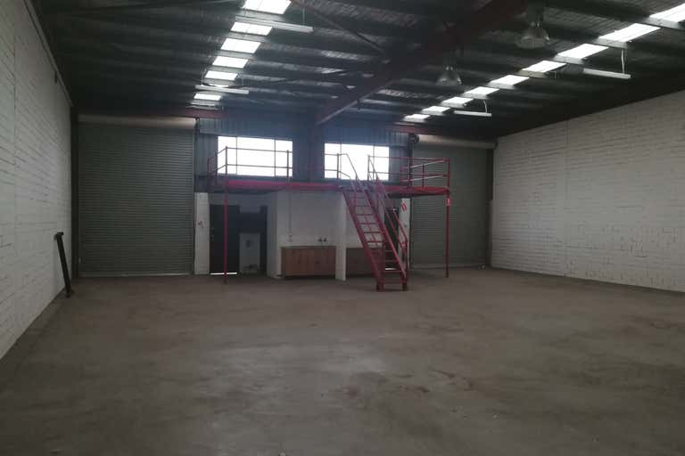 5/52 Peachtree Road Penrith NSW 2750 - Image 4
