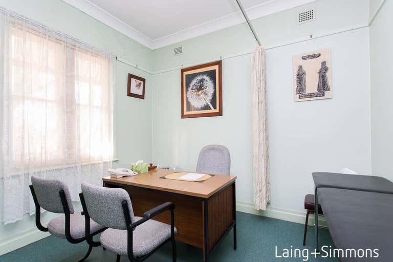 39 Elsham Road Auburn NSW 2144 - Image 4