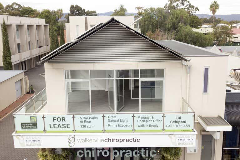 First Floor, 82 Walkerville Terrace Walkerville SA 5081 - Image 1