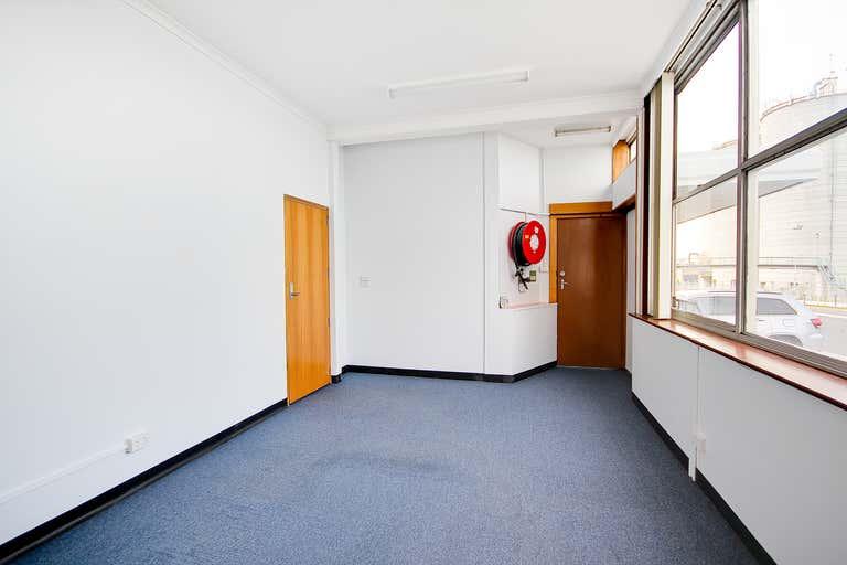 Ground Floor, 44 Formby Road Devonport TAS 7310 - Image 4