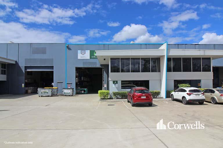 7/93 Pearson Road Yatala QLD 4207 - Image 1