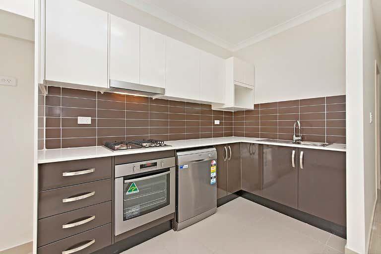 71/2 Porter Street Ryde NSW 2112 - Image 4