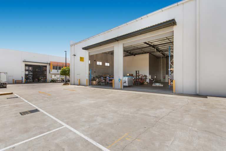 547 Industry Park, 22/547 Woolcock Street Mount Louisa QLD 4814 - Image 2