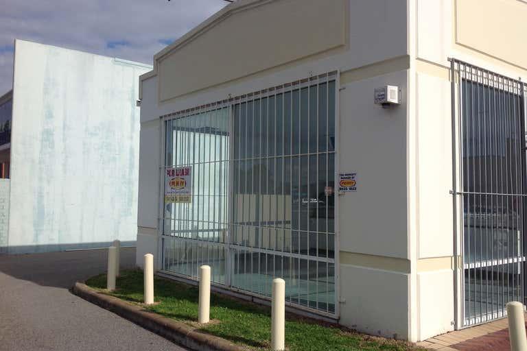 1/20 Rouse Road Mandurah WA 6210 - Image 2