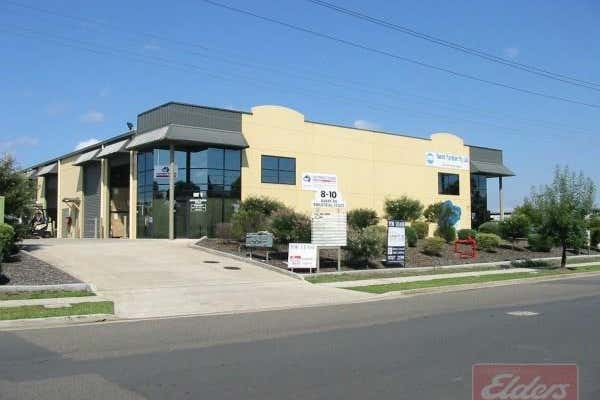 Unit 8, 8-10 Barry Road Chipping Norton NSW 2170 - Image 1