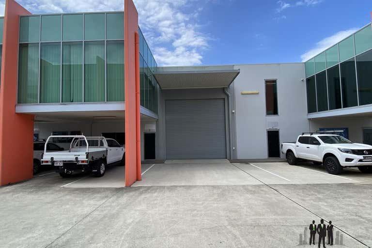 6/12-16 Robart Crt Narangba QLD 4504 - Image 1