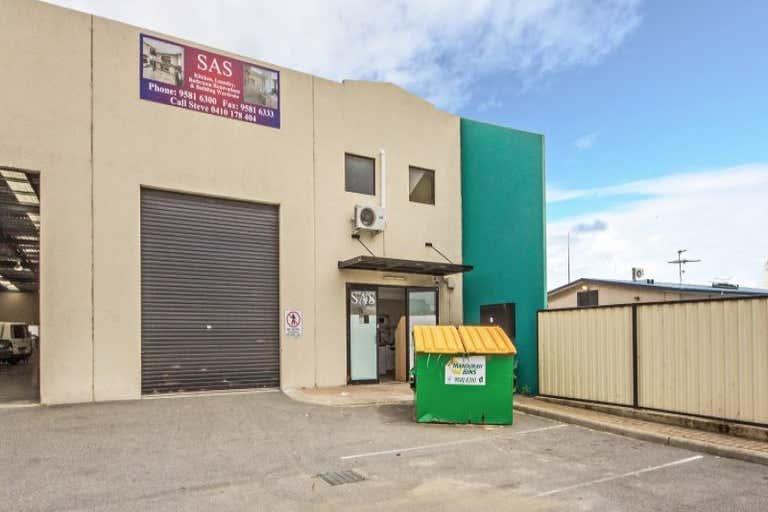 4/2 Cumberland Street Greenfields WA 6210 - Image 1