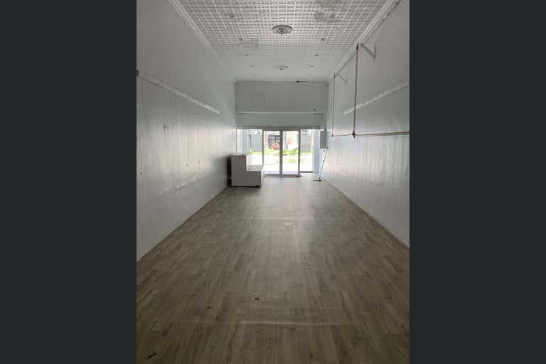 114 Victoria Street Mackay QLD 4740 - Image 2