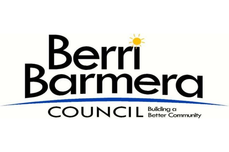 Berri SA 5343 - Image 1