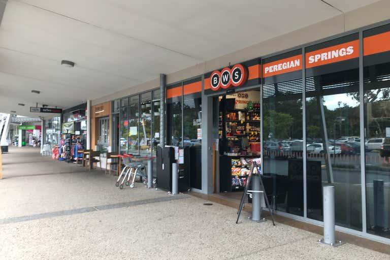 Peregian Springs Shopping Centre, Kiosk, 1 Ridgeview Drive Peregian Springs QLD 4573 - Image 3