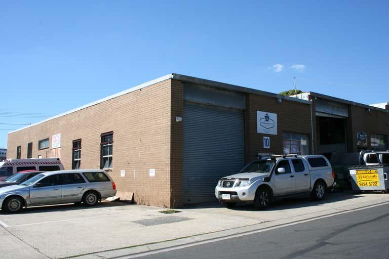 10 Eugene Terrace Ringwood VIC 3134 - Image 1