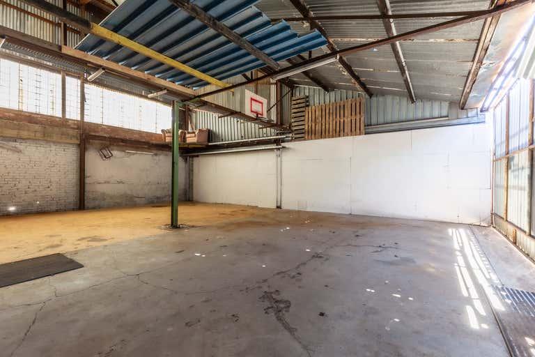 2/26 Burwood Avenue Woodville North SA 5012 - Image 2