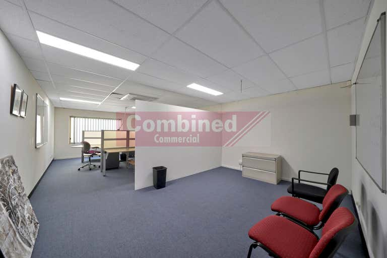 13/70 Topham Road Smeaton Grange NSW 2567 - Image 2