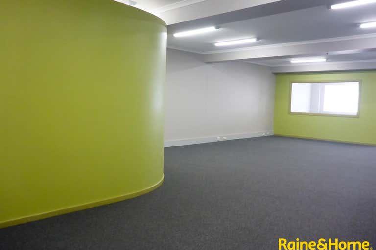 Suite 3, 157 Gordon Street Port Macquarie NSW 2444 - Image 4
