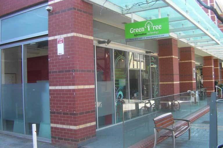 1/15 Vaughan Place Adelaide SA 5000 - Image 1